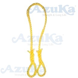 Industrial Slings