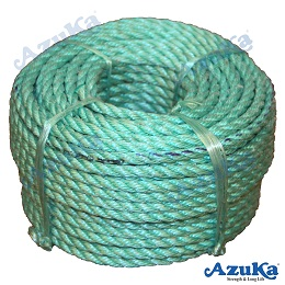 Submersible Pump Rope