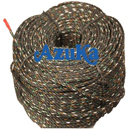 Wire Rope Cores