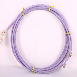 Lariat Rope product