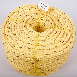 poly rope product