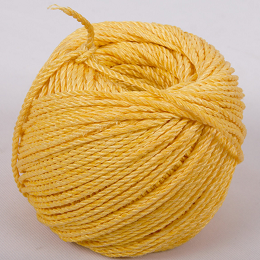 Thatching Twine