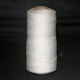 HDPE Stitching Yarn