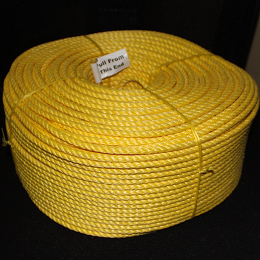 OFC Pulling Rope 6mm