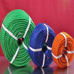 PE Fishing Rope