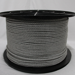 PP Rope 5mm