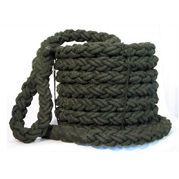 Fast Rope