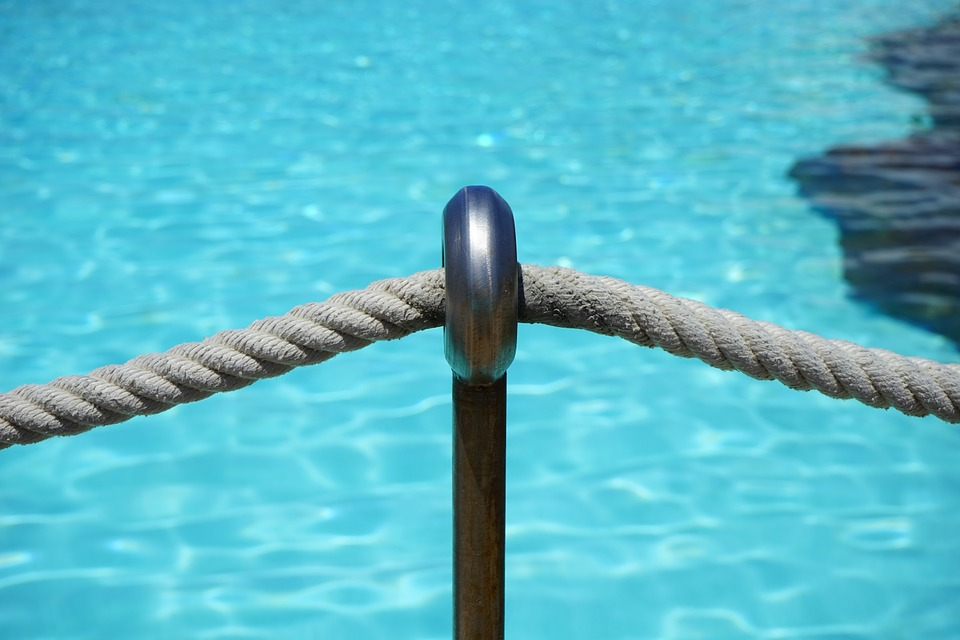 rope-