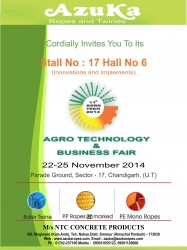 AgroTechInvitation-min