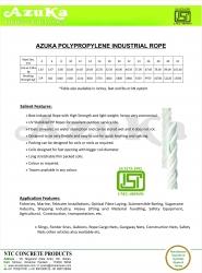 Azuka-PP-Ropes-2