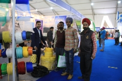 agrotech exhibition (1)
