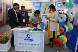 agrotech exhibition (3)