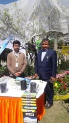 Spring fest Exhibition (6)